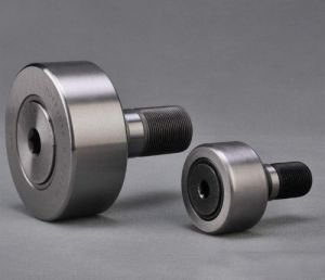 Cam Follower bearing and Track Roller Bearing