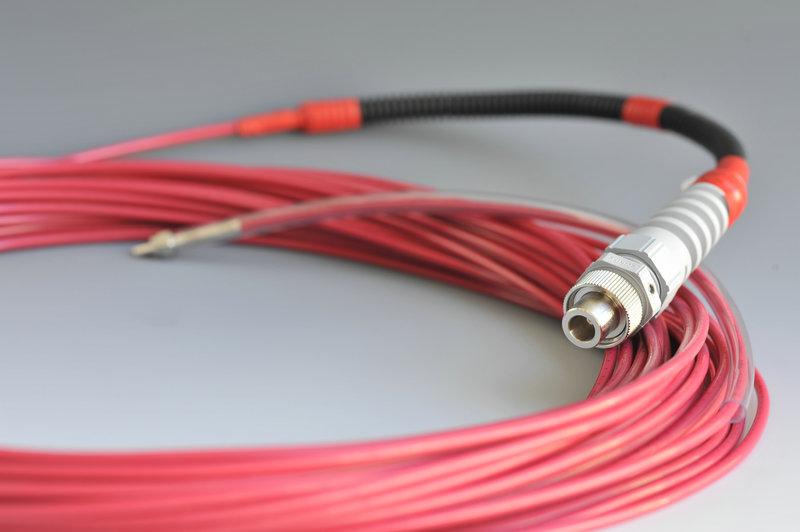 Kato optical cable